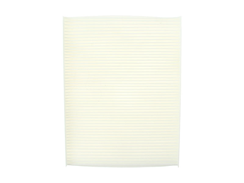 81928002 OPparts Cabin Air Filter