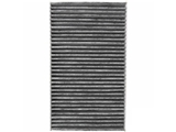 81929004 OPparts Cabin Air Filter