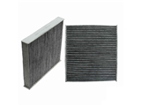 81930012 Original Performance Cabin Air Filter