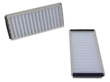 81932001 Original Performance Cabin Air Filter