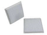 81932002 Original Performance Cabin Air Filter