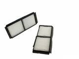 81932007 Original Performance Cabin Air Filter