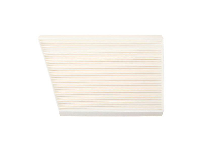81933012 OPparts Cabin Air Filter