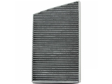 81933014 OPparts Cabin Air Filter