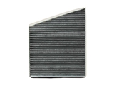 81933018 OPparts Cabin Air Filter