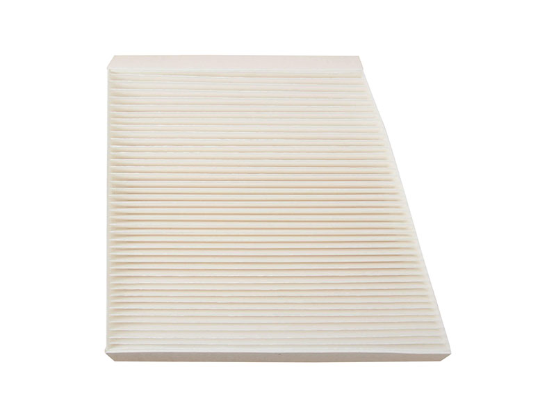 81933035 OPparts Cabin Air Filter
