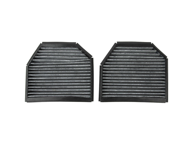 81933036 OPparts Cabin Air Filter