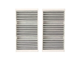 81933040 OPparts Cabin Air Filter