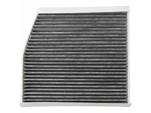 81933041 OPparts Cabin Air Filter
