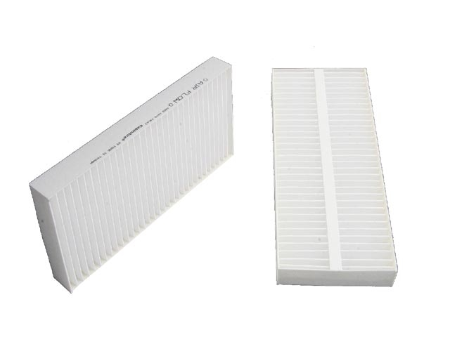 81938003 Original Performance Cabin Air Filter