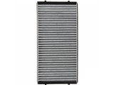 81943006 OPparts Cabin Air Filter