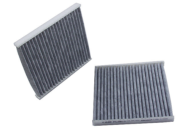 81951005 Original Performance Cabin Air Filter