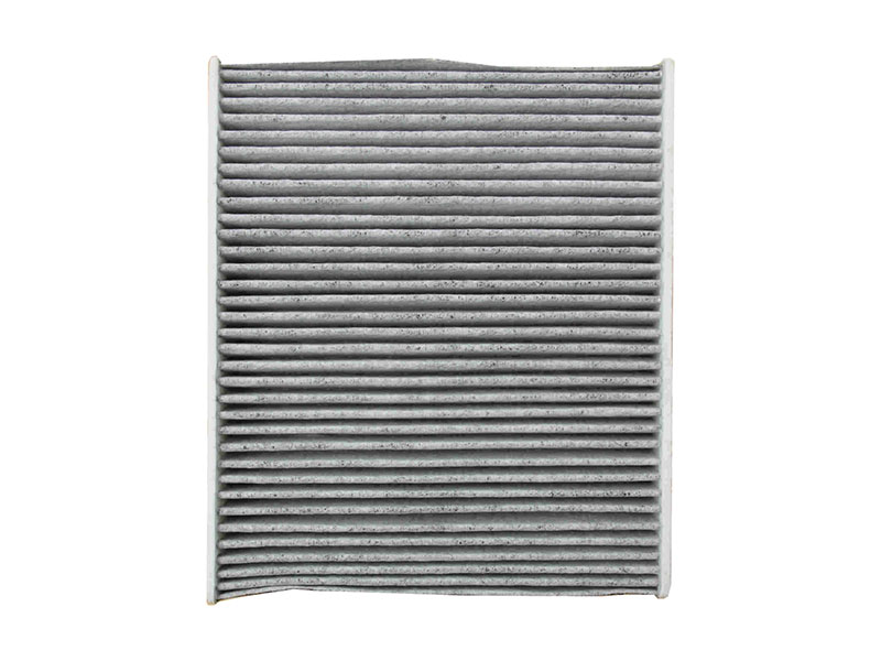 81951010 OPparts Cabin Air Filter