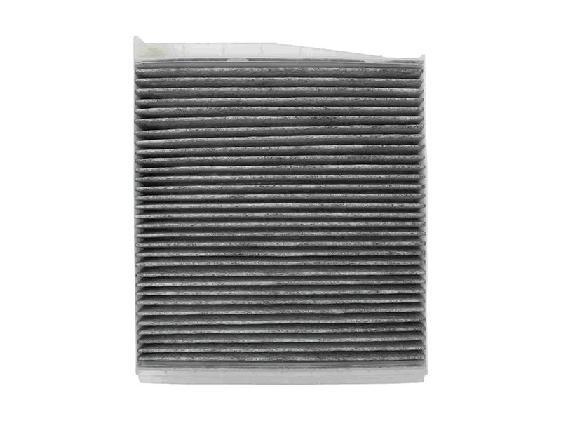 81953006 OPparts Cabin Air Filter