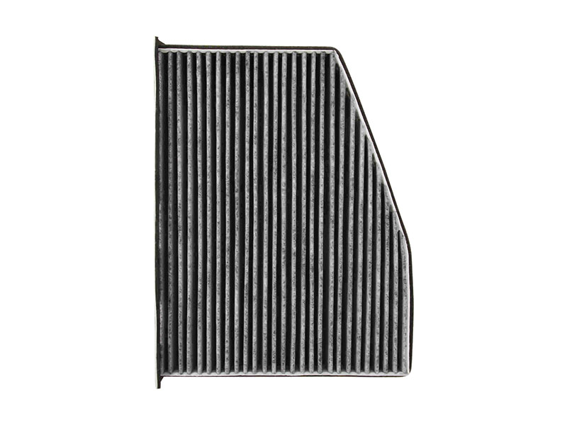 81954003 OPparts Cabin Air Filter