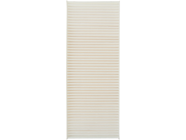 81954005 OPparts Cabin Air Filter