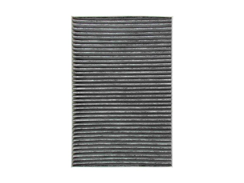 81954008 OPparts Cabin Air Filter