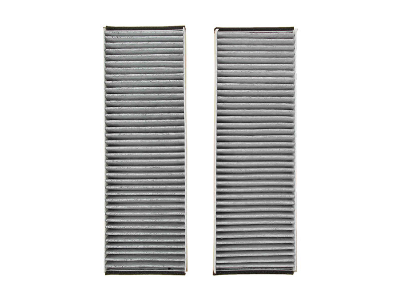 81954011 OPparts Cabin Air Filter