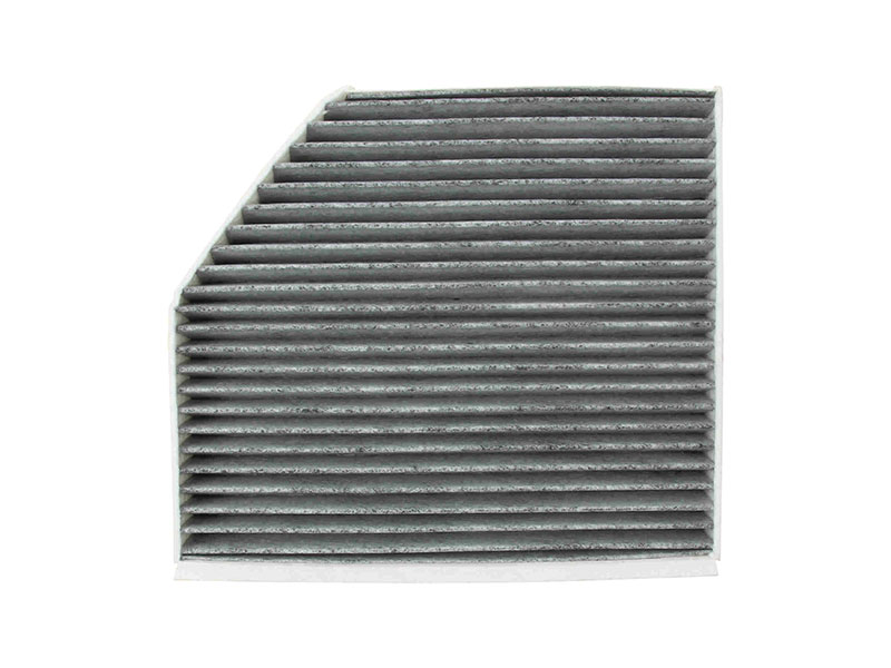 81954016 Original Performance Cabin Air Filter