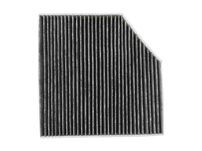 81954018 OPparts Cabin Air Filter