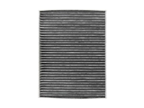 81954020 OPparts Cabin Air Filter