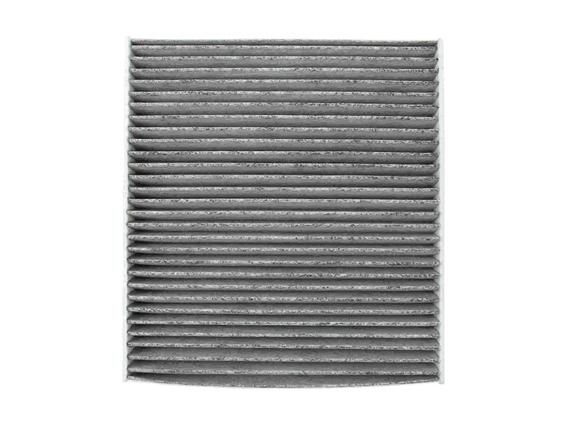 81954021 OPparts Cabin Air Filter