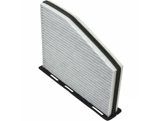 81954023 OPparts Cabin Air Filter