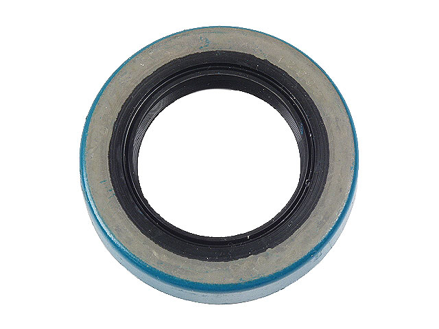 8260291390 SKF Wheel Seal; Rear