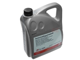 83220397114 Febi-Bilstein ATF, Automatic Transmission Fluid; Full Synthetic; 5 Liter