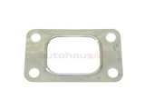 8366262 VictorReinz Turbocharger Gasket