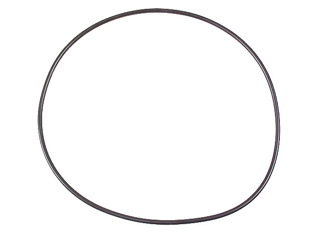 8369829 Qualiseal Oil Pump O-Ring; Oil Pump Cover