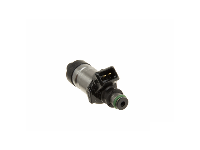 84212114 GB Remanufacturing Fuel Injector