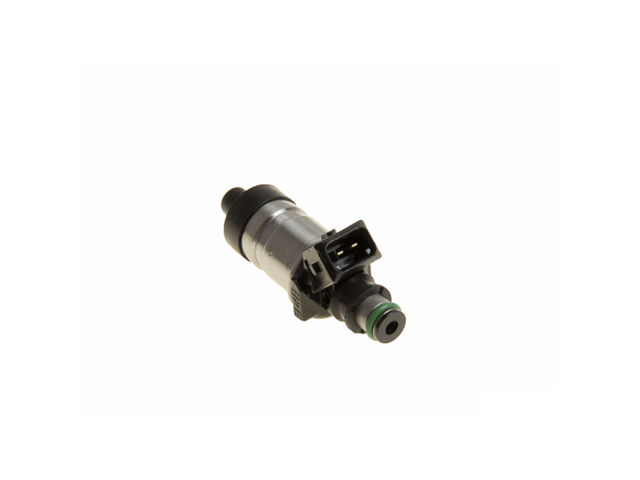 84212118 GB Remanufacturing Fuel Injector