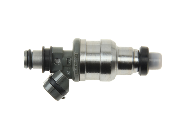 84212129 GB Remanufacturing Fuel Injector
