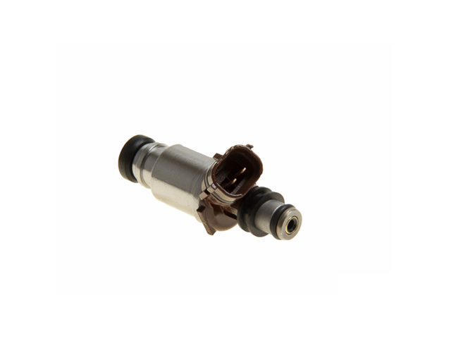 84212134 GB Remanufacturing Fuel Injector