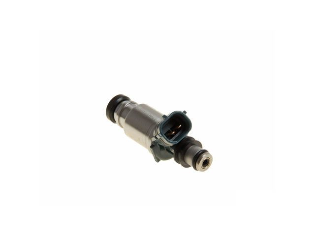 84212136 GB Remanufacturing Fuel Injector
