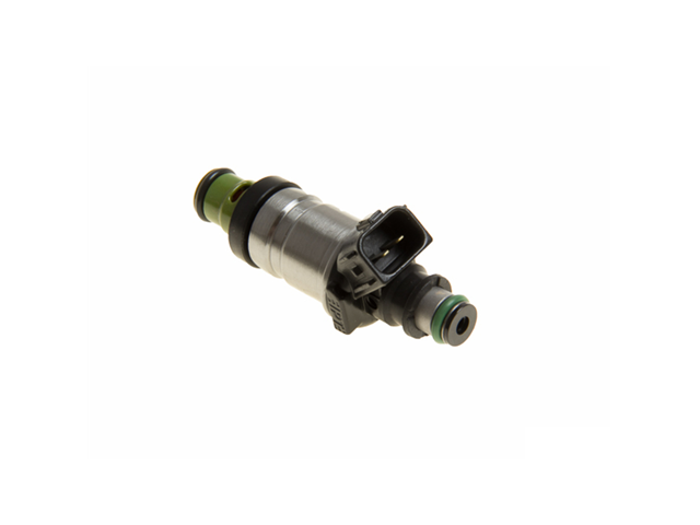 84212193 GB Remanufacturing Fuel Injector