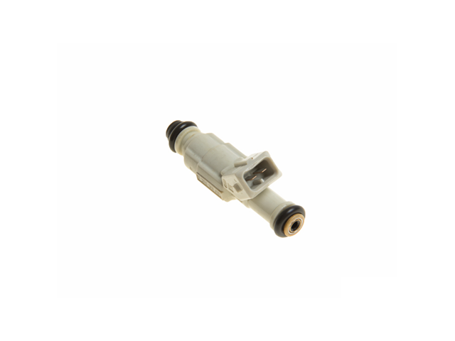84212205 GB Remanufacturing Fuel Injector