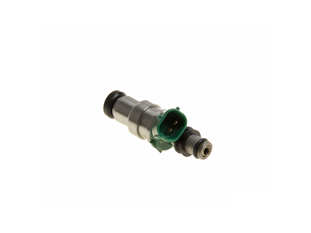 84212225 GB Remanufacturing Fuel Injector