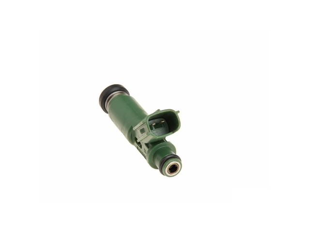 84212248 GB Remanufacturing Fuel Injector