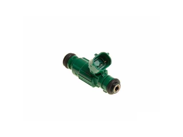 84212255 GB Remanufacturing Fuel Injector