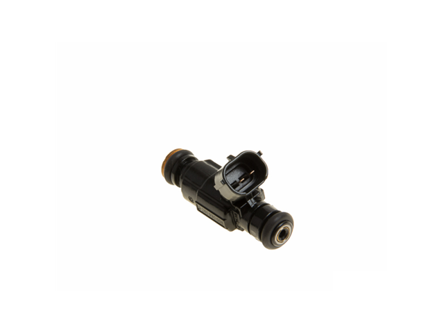 84212269 GB Remanufacturing Fuel Injector