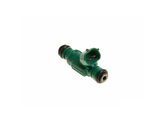 84212273 GB Remanufacturing Fuel Injector