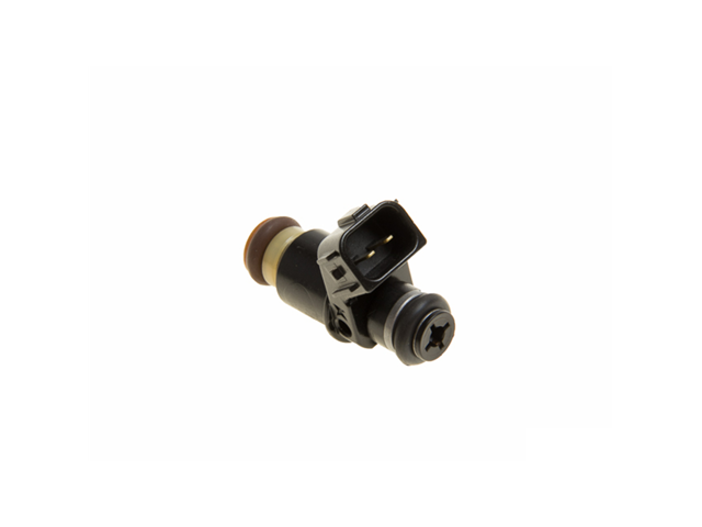 84212281 GB Remanufacturing Fuel Injector