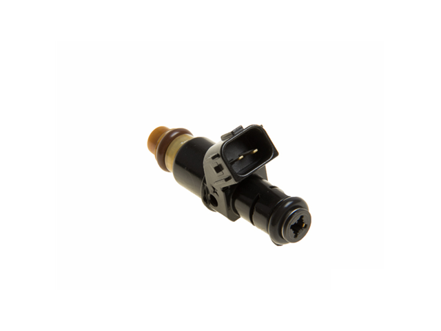84212289 GB Remanufacturing Fuel Injector