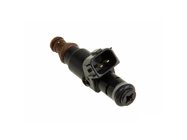 84212290 GB Remanufacturing Fuel Injector