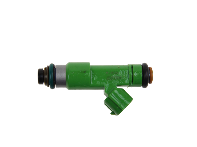 84212342 GB Remanufacturing Fuel Injector
