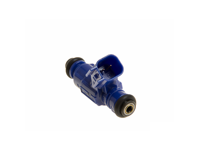 84212356 GB Remanufacturing Fuel Injector