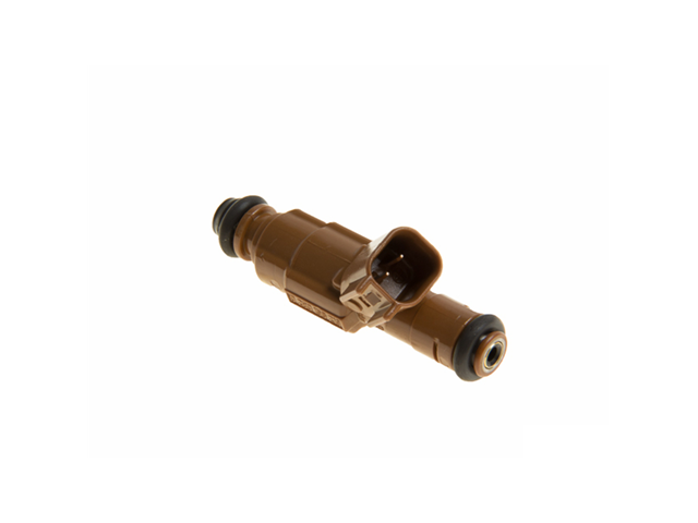 84212359 GB Remanufacturing Fuel Injector