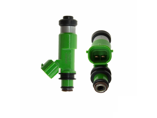 84212363 GB Remanufacturing Fuel Injector